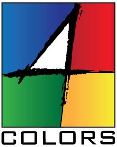 La méthode 4colors®
