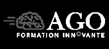 Logo AGO