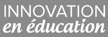 Logo Innovation en innovation