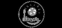 Logo Miamuse